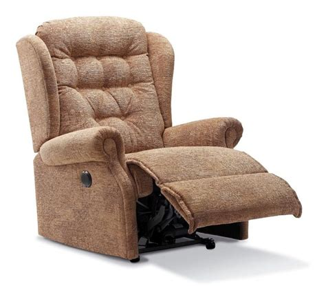 Easy Chair Recliner Lincoln Recliner Chair Easy Chair Copany