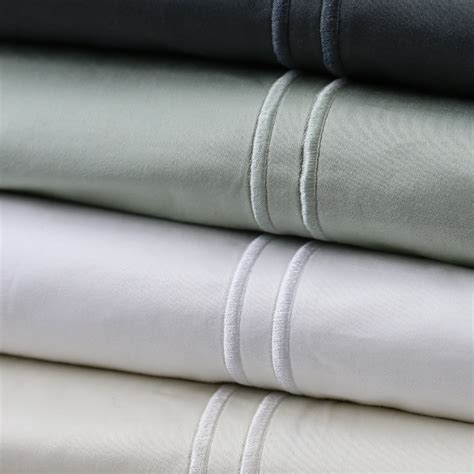 best sheets to buy on amazon 100 egyptian cotton sheets review amazon com
