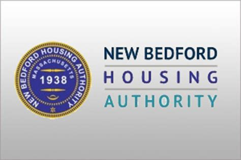 New Housing Authority by Applying For Housing New Bedford Housing Authority