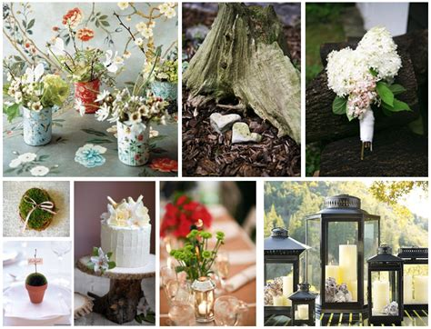 inspiration for a rustic vintage style wedding rustic vintage wedding ideas on pinterest vintage weddings