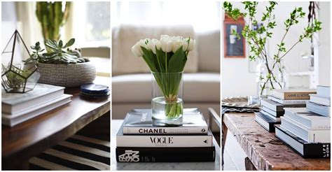 Coffee Table Books Best 20 Best Fashion Coffee Table Books Alexie