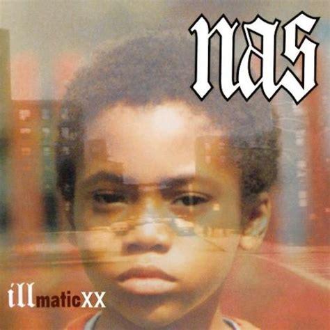 nas first album the quietus news nas illmatic set for 20th