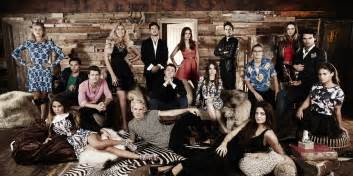 groups posting s11 made in chelsea series 7 meet the cast ahead of new