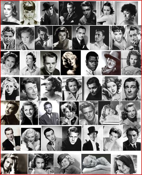 can you name these classic hollywood stars quizly classic hollywood cafe love affair vs an affair to remember