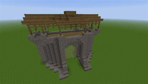Minecraft Design by Wall Designs For Minecraft Rift Decorators