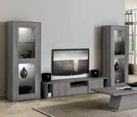 wood tv units living room furniture modern furniture
