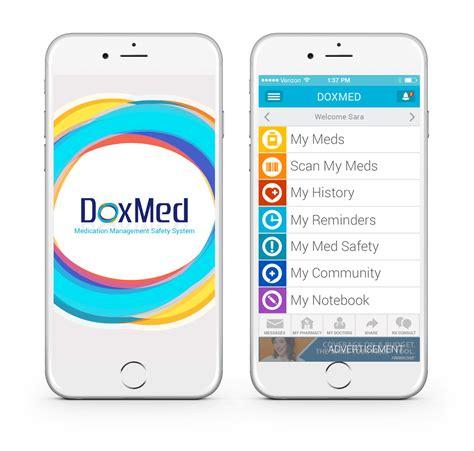 easy to use home design app best freelance designer apps 10 mobile app designs for
