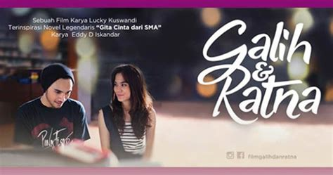 film galih dan ratna jadul download film indonesia galih dan ratna 2017 web dl