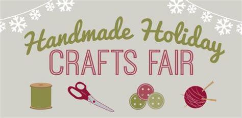 Handmade Craft Fair - handmade crafts fair santa rosa ca