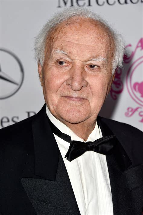 movie star deaths 2015 stars who died in 2015 moviefone