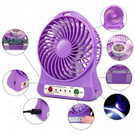 rechargeable fan online shopping buy mini portable usb rechargeable fan online in pakistan