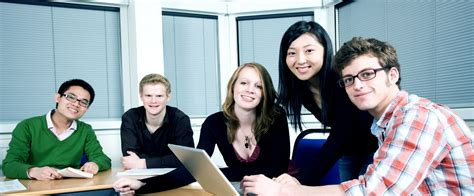 Education Consulting Firms Nyc Mba by What S The Of An Overseas Education Consultant