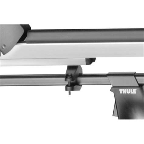 Rei Roof Racks by Thule Universal Ski Rack Adapter Rei