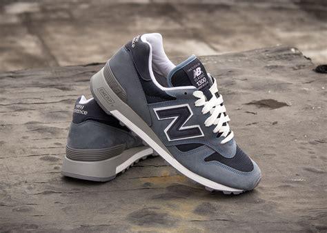 packer sneakers new balance m996rrg m998ggo m1300ggo m1300ggb packer