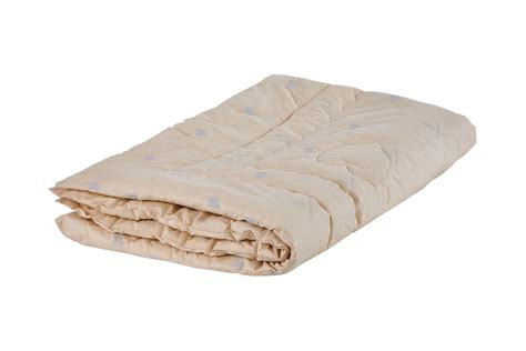 Best Eco Friendly Crib Mattress The Best Crib Mattress Best Eco Friendly Crib Mattress