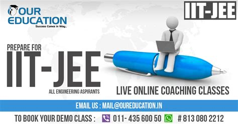 Iit Delhi Mba Part Time Placement by Top Coaching Centers For Jee Advance In
