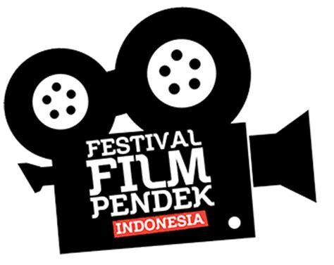 festival film pendek terbaru sma a wahid hasyim tebuireng terakreditasi quot a quot berbasis