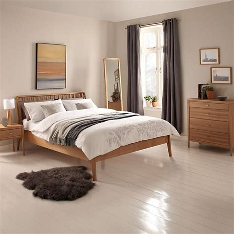 buy house  john lewis maine bedroom furniture range ash
