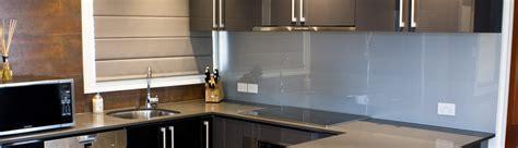 the extensive world of kitchen decor tashify kitchen glass splashbacks and worktops from modern glass
