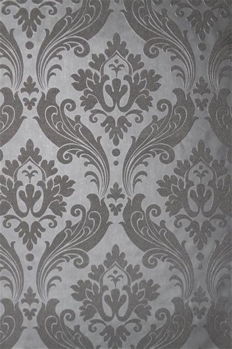grey victorian pattern victorian wallpaper pattern purple
