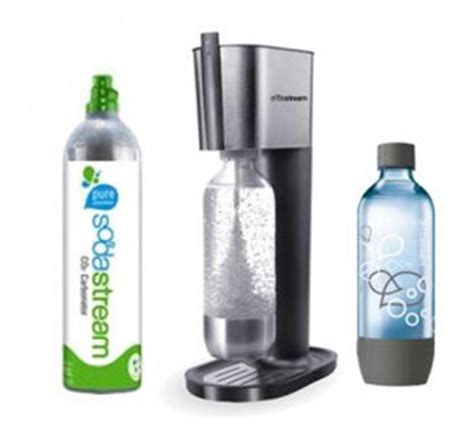 bed bath and beyond sodastream exchange sodastream penguin bed bath and beyond