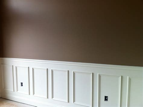 paint color option benjamin moore weimaraner reads