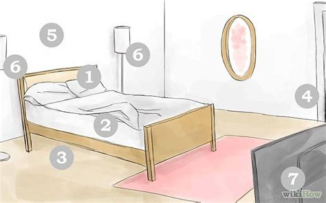 fung shway bedroom how to feng shui your bedroom