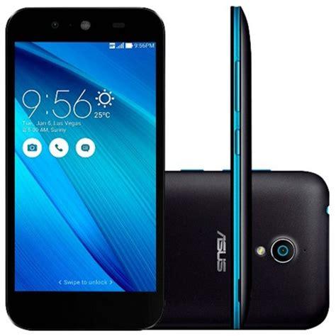 Lcd Touchscreen Asus Zenfone Live 5 0 G500tg harga asus zenfone live zb501kl vs asus live g500tg terjangkau spesifikasi gahar 16gb 2gb ram