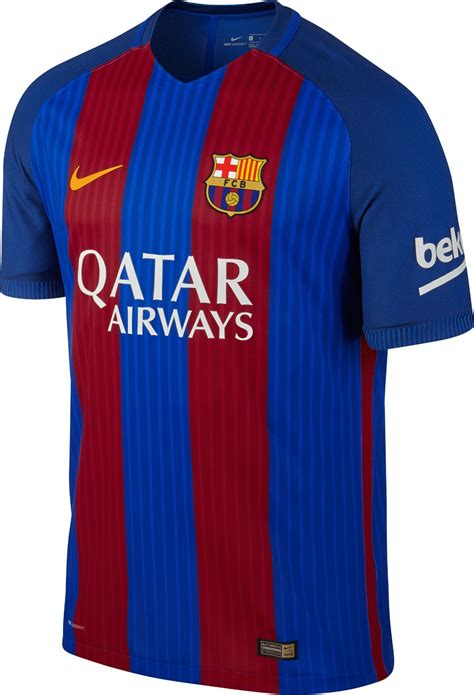 barcelona qatar barcelona qatar airways kits now available footy headlines