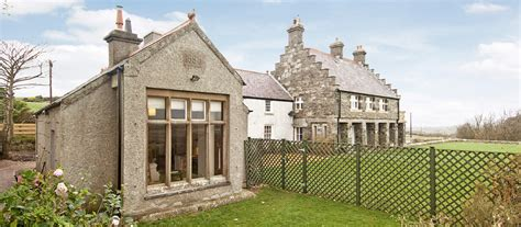 self catering cottage on anglesey rhoscolyn