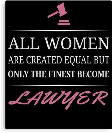 lawyer humor ideas  pinterest lawyer jokes