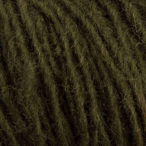 halcyon yarn rug wool halcyon geo rug wool yarn color 030 halcyon yarn