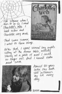 make a zine learning connected