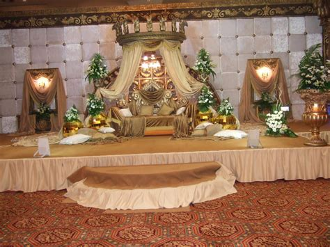 for decoration wedding stage decoration ideas weddings eve