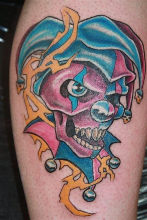 Tattoo Joker Ostrów Wielkopolski   online casino game tattoo joker