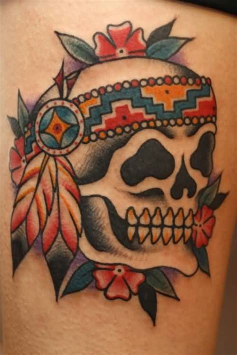 tattoo feather old school 60 impressive designs and ideas for old school tattoos