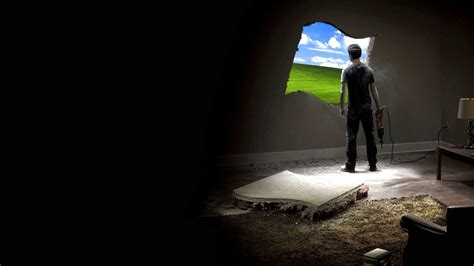 cool and funny backgrounds wallpaper cave funny windows desktop backgrounds wallpaper cave