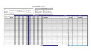 employee earnings record template employee earnings record template pictures to pin on