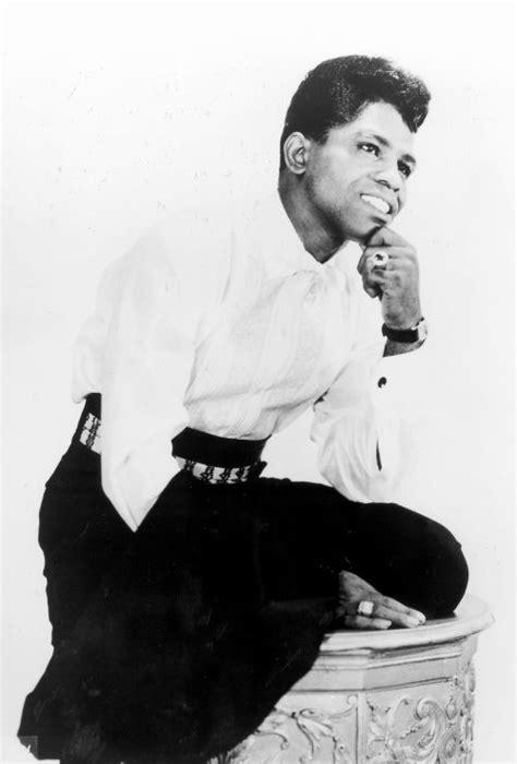 James Brown | Biography, Albums, Streaming Links | AllMusic