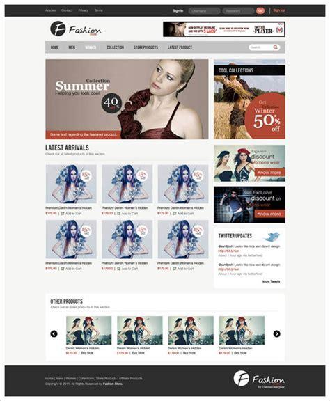 tutorial web workers 50 tutorials for designing website in photoshop ultimate