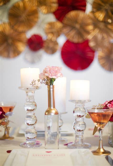 Valentine's anniversary shoot   Wedding Inspiration   100
