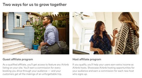 airbnb xml airbnb has a new affiliate partnership program
