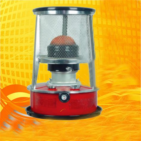 best l for indoor use buy kerosene heater for indoor and outdoor heating price
