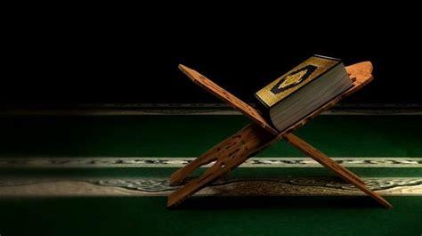 Sehat Dengan Al Quran kewajiban mengamalkan al qur an dan as sunnah artikel makalah nih