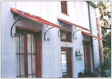 spanish awnings pin by bobbie blanton on outdoorsy pinterest