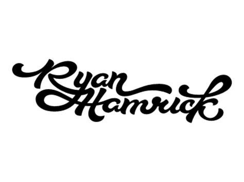 design a logo with my name logo design personal names