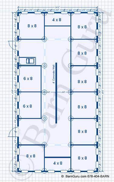 dog daycare floor plans pdf plans free dog kennel building plans download how to