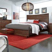 Mattress Stores In Overland Park Ks by Crowley Furniture 34 Photos Furniture Stores 6821 W