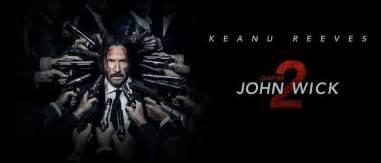 john wick chapter 2 online stream watch john wick chapter 2 2017 watch john wick