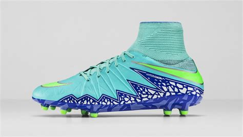 nike 2016 s boot pack football boots soccer bible